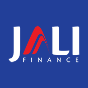 Jali Finance