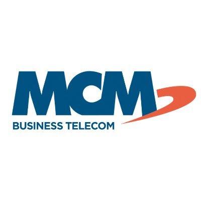 @MCMTelecom