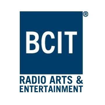 @BCITRadio
