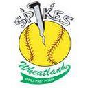 Wheatland Spikes 13U (@13USpikes) Twitter