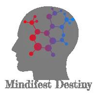 Mindifest Destiny
