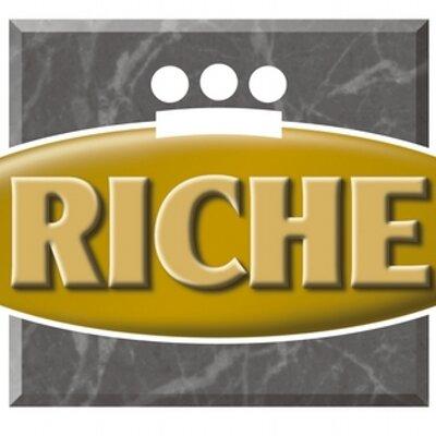 hotel riche boxmeer (@richeboxmeer) | twitter