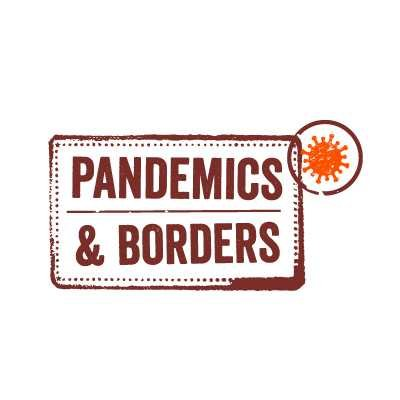 Pandemics and Borders Project