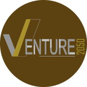 Venture2050 Online