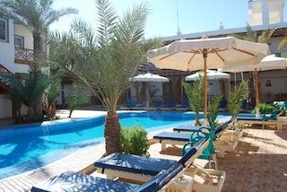 Acacia hotel acaciahotel twitter - Acacia dive resort ...
