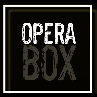 operabox