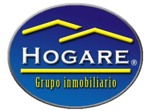 @HOGAREmx
