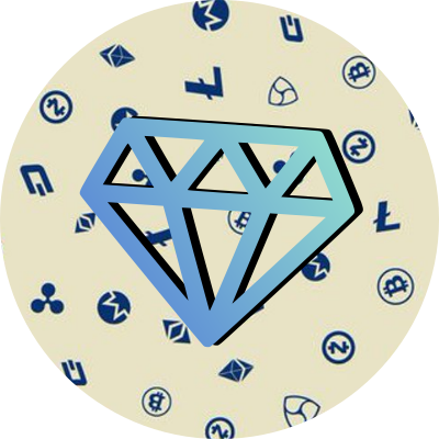 Crypto Gems Bot