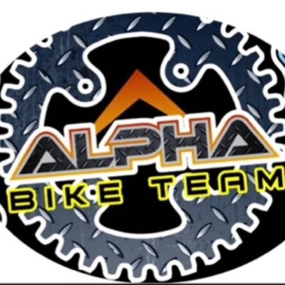 @Alphabikeclub