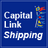 CapitalLink_Shipping