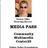 Darlene Elaine (@darlenemiller61) Twitter profile photo