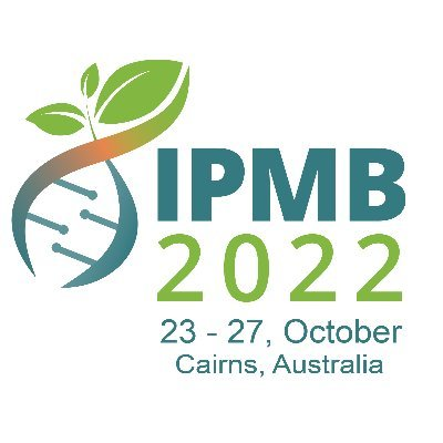 Congress Calendar 2022.International Congress On Plant Molecular Biology On Twitter Ipmb2021 Is Listed In The Global Plantscievents Calendar The 13th International Congress On Plantmolecularbiology Will Be October 24th 28th 2021 In Cairns Queensland Australia Be