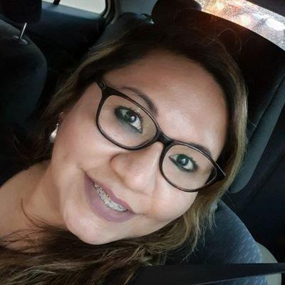 Judith Medrano