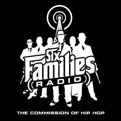 Six Families Radio