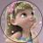 @shivaninur_ss Profile picture