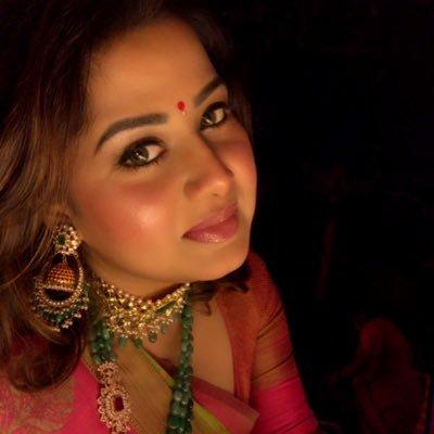 @sangithakrish