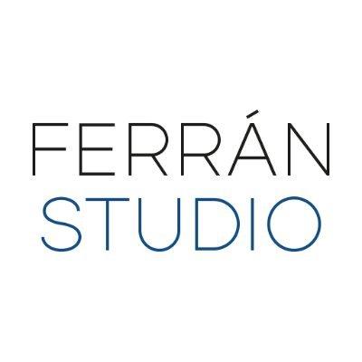 FERRÁN.STUDIO