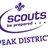 PeakScouting