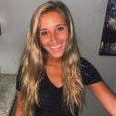 Grace Johnson - @GJ0HN97 - Twitter