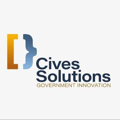 CivesSolutions