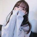 RenRyohei_xxx