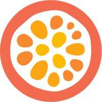 Disciple Blog - twitter profile