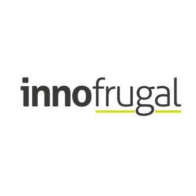 InnoFrugal