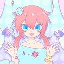 Kirino_Lover3