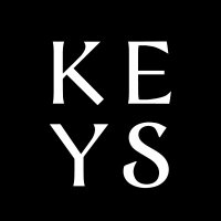 Keys Soulcare ( @Keyssoulcare ) Twitter Profile