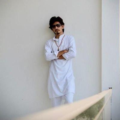 Vishal Modgil