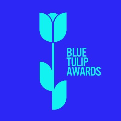 @bluetulipawards