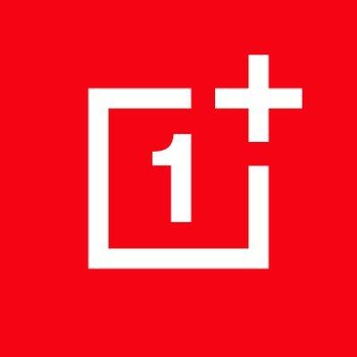 OnePlus Deutschland