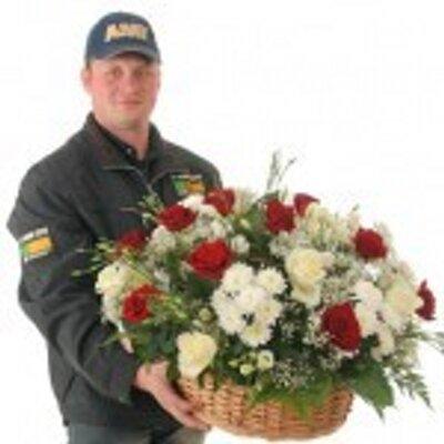 Курск доставка цветов на дом дешево