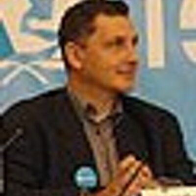 AbdelRahman   Ghandour Profile Image