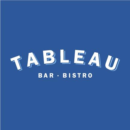 Tableau Bar Bistro (@TableauBistro) | Twitter