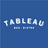 TableauBistro
