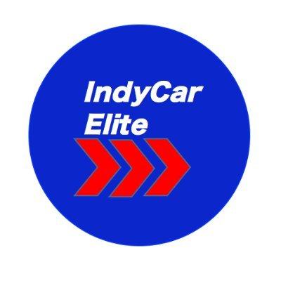 IndyCar Elite
