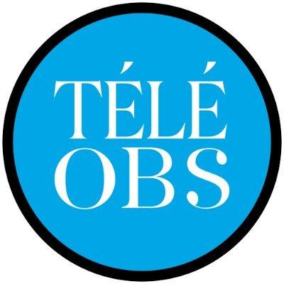 @teleobs