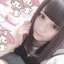Moeka_ao