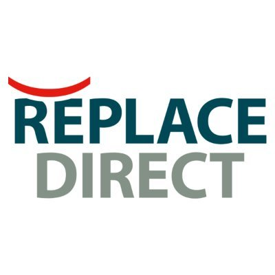 ReplaceDirect (@ReplaceDirect) | Twitter