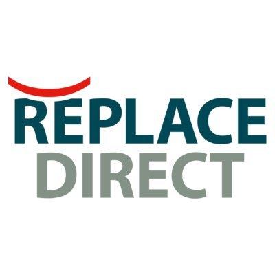 ReplaceDirect (@ReplaceDirect) | Twitter