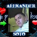 alexander soto (@02alexander) Twitter