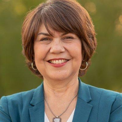 Arizona State Representative of District 4