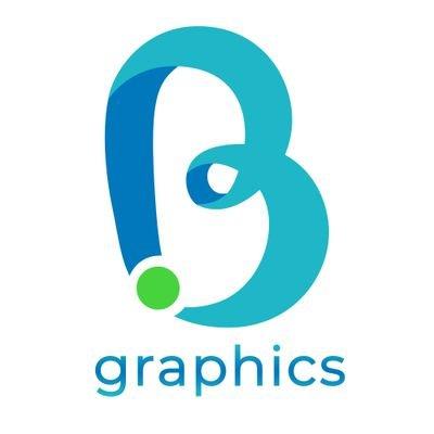 Bhaliz Graphics