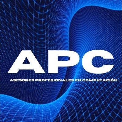 APC Asesores Profesionales en Computación, SA-CV