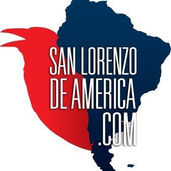 SanLorenzoDeAmérica