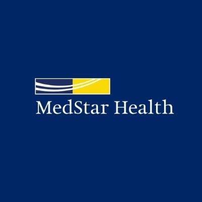 MedStar Union Meml