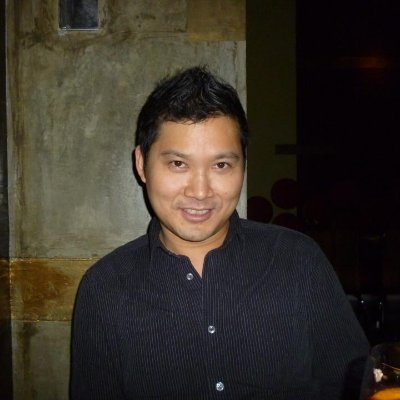 Brandon Yip