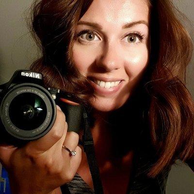 gennamariephotography