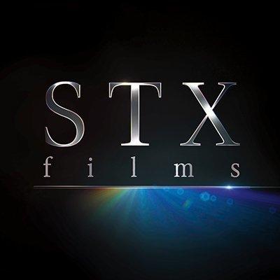 STXfilms UK & Ireland